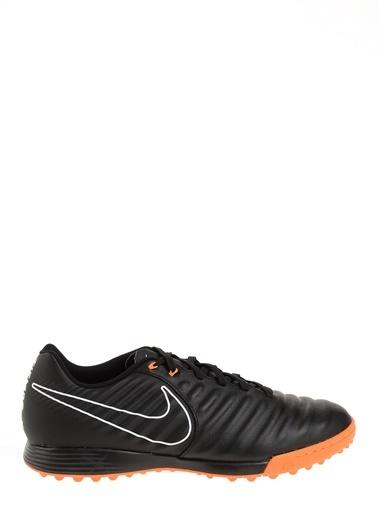 Legendx 7 Academy Tf-Nike
